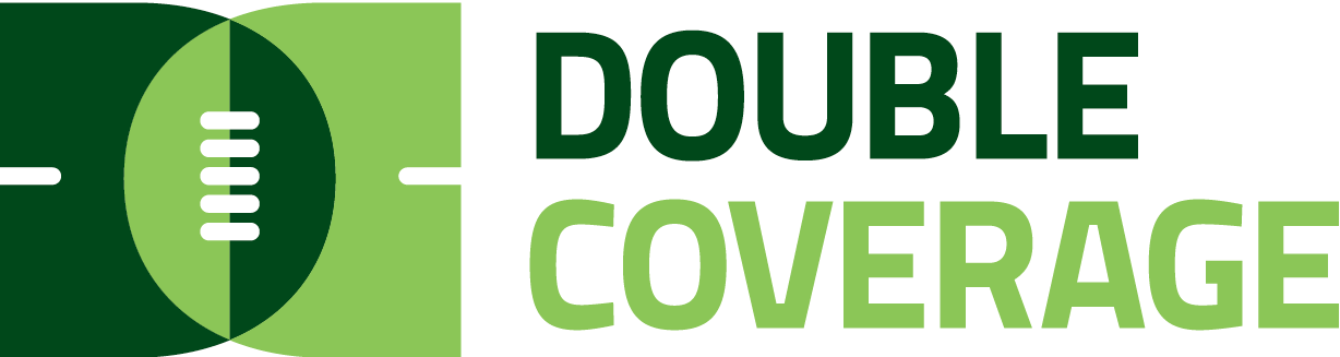 Double Coverage Football