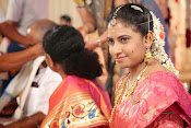 BVSN Prasad Daughter Wedding Photos Gallery-thumbnail-5