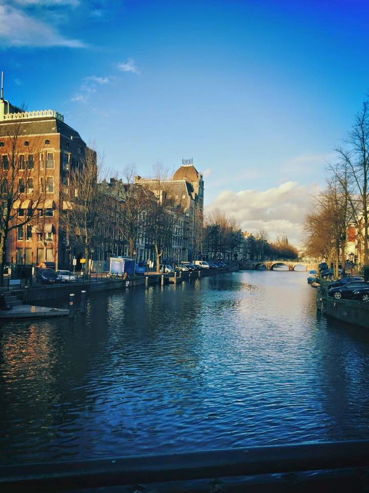 Inspire Magazine Online - UK Fashion, Beauty & Lifestyle blog | Travel // Amsterdam At A Glance; Inspire Magazine; Inspire Magazine Online; Travel; Amsterdam At a glance; Amsterdam Travel guide; Amsterdam on a budget