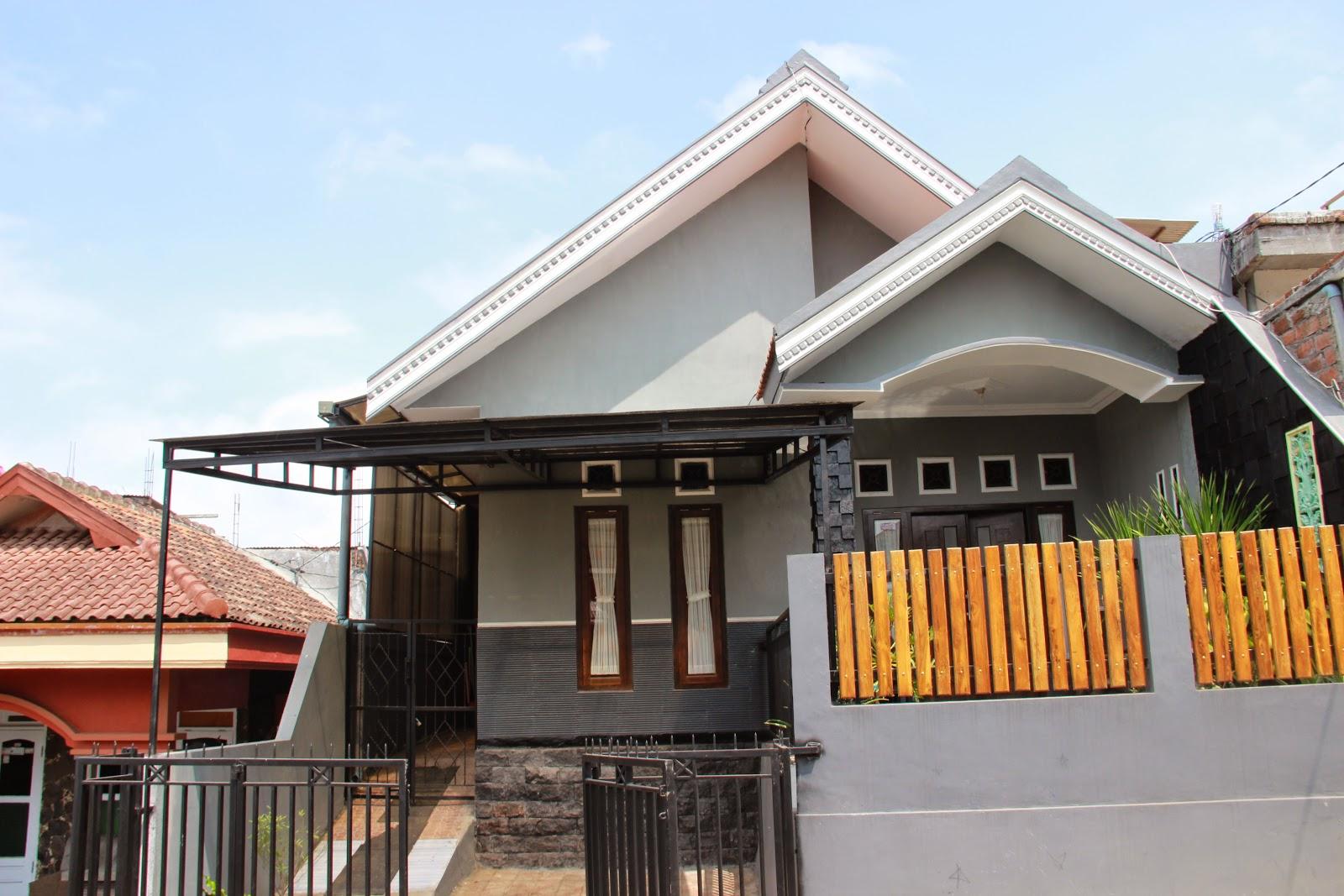 Diksa 3 Homestay Murah Batu Malang Merupakan Villa Dekat BNS Dan Penginapan Di Sekitar Museum Satwa Serta Hanya 5 Menit Berkendara Ke Angkut