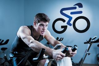 Ikut Latihan Fitness: Berat Badan Malah Naik