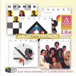 how to change mp3 album picture