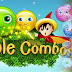 Download Bubble Combos 1.0.5 Apk For Android