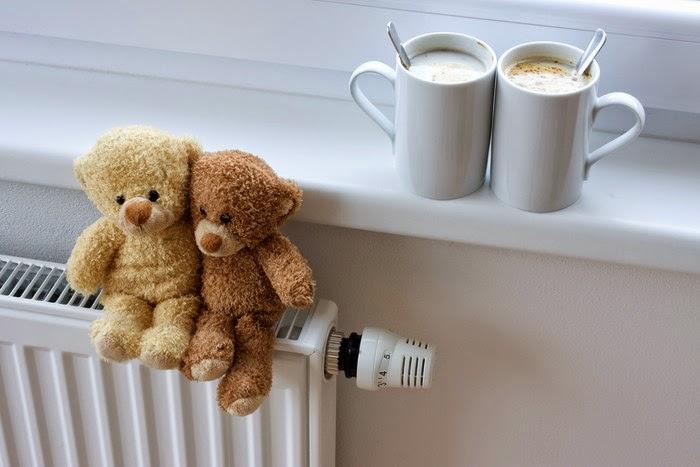 Как снизить затраты на отопление - полезные и актуальные советы