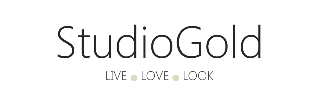 Studio Gold l UK Lifestyle and Fatshion Blog