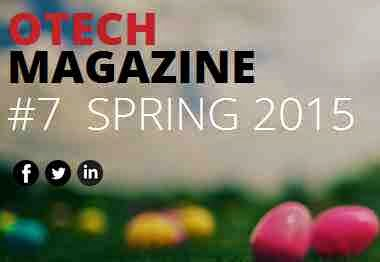http://otechmag.com/magazine/2015/spring/index.html
