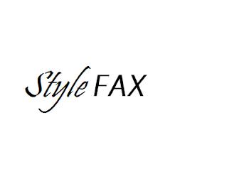 StyleFax