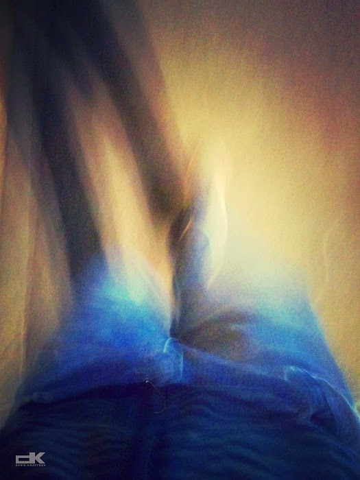 Abstract_Photography_With_Mobile_By_Denis_Kravtsov_My Foots