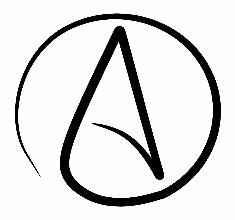 Ateus.net