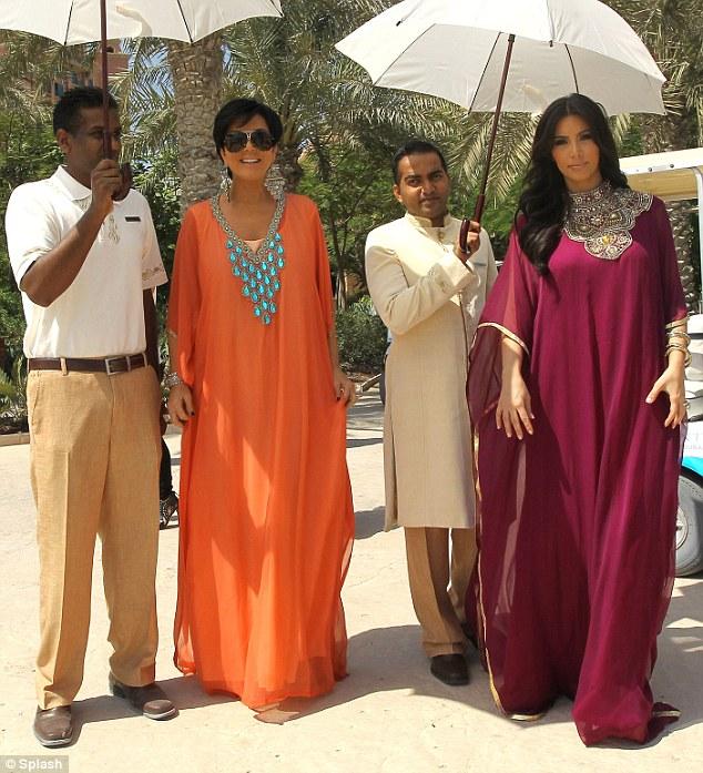 Sophie Amp Trey Blog Our Society By Rach Sho Dawning Dubai