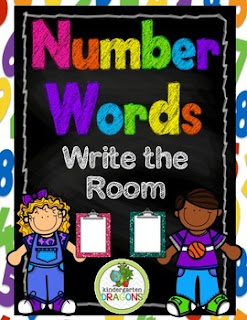 https://www.teacherspayteachers.com/Product/Write-the-Room-Number-Words-377739
