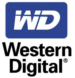 Western Digital Penang