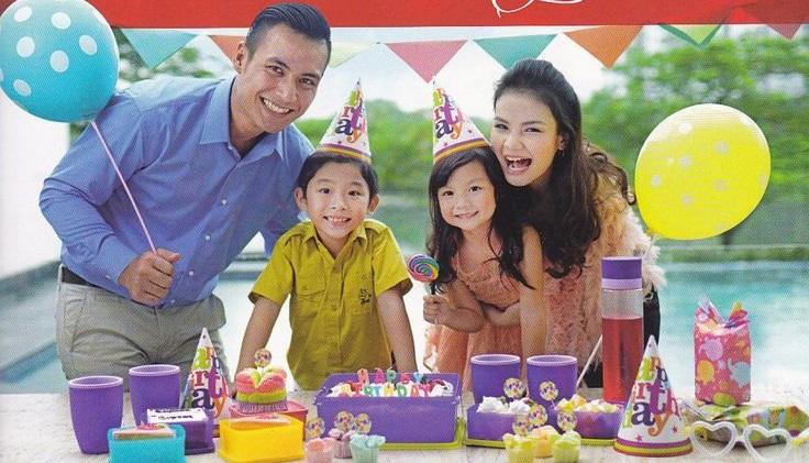 Katalog Promo Wadah Makanan Moorlife Terbaru 0822.3453.2579 (Telkomsel)