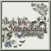 Buy Stampelkallan Stamps!!