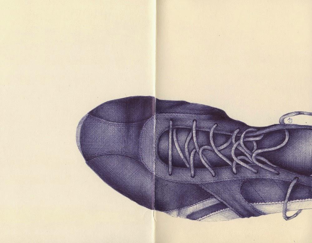 Kr  Shoe Size Conversion
