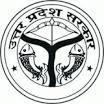 www.uppsc.org.in Uttar Pradesh Public Service Commission