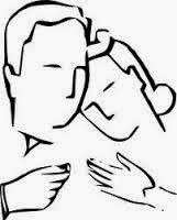 10 Rahasia Pria Saat Menjalin Hubungan