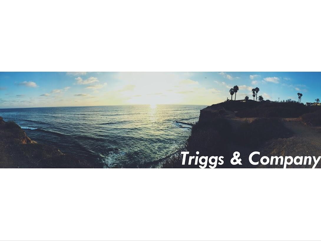 Triggs & Company