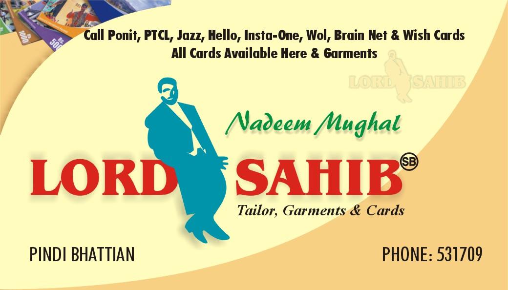 Wedding CardsWedding Cards Collection PakistanPakistani Wedding Cards