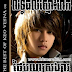 Keo Veasna Collection CD 01   Tngey Bon Songsa
