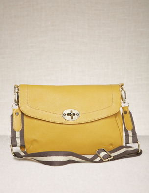 My superfluities boden my 2012 spring picks plus a giveaway for Boden yellow bag