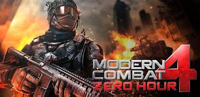 http://www.freesoftwarecrack.com/2014/06/modern-combat-4-zero-hour-android-game.html
