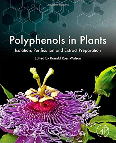 http://www.kingcheapebooks.com/2015/03/polyphenols-in-plants-isolation.html