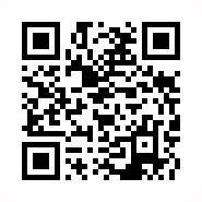Molex_Liao 的通訊部落格