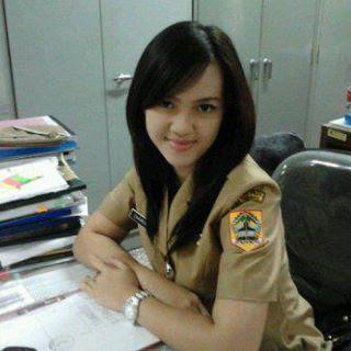 Daftar Gaji PNS, TNI Dan Polri 2012 Menurut PP No 15 Tahun 2012
