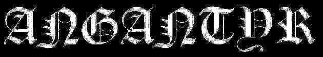 Angantyr_logo