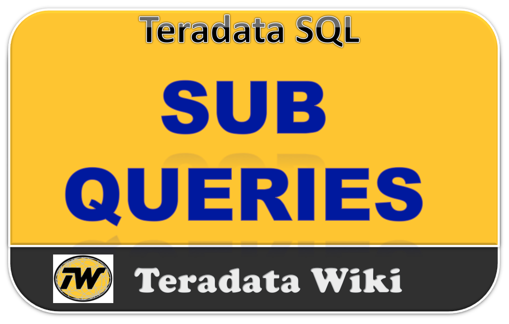 sql queries on employee and department table pdf