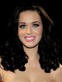 Katy Perry Romance Hairstyles, Long Hairstyle 2013, Hairstyle 2013, New Long Hairstyle 2013, Celebrity Long Romance Hairstyles 2116