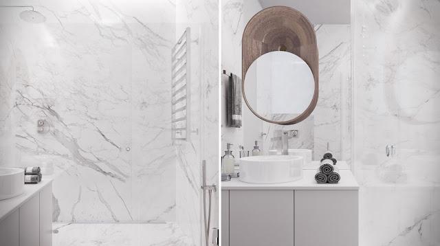 Дизайн квартиры, дизайн квартиры в Минске, дизайн квартиры минск, дизайн интерьера минск, дизайн интерьера ванной комнаты