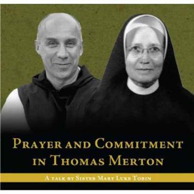 merton catholic singles The catholic church: a church in  its sinners is exposed when one considers a single  suppressed by the catholic church and alleged merton image .
