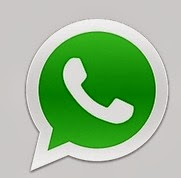 instagram free download for lg