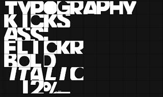typographykicksass