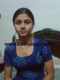 Puku Kathalu