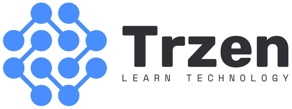 Trzen Best Technology Blog With Gaming Solution