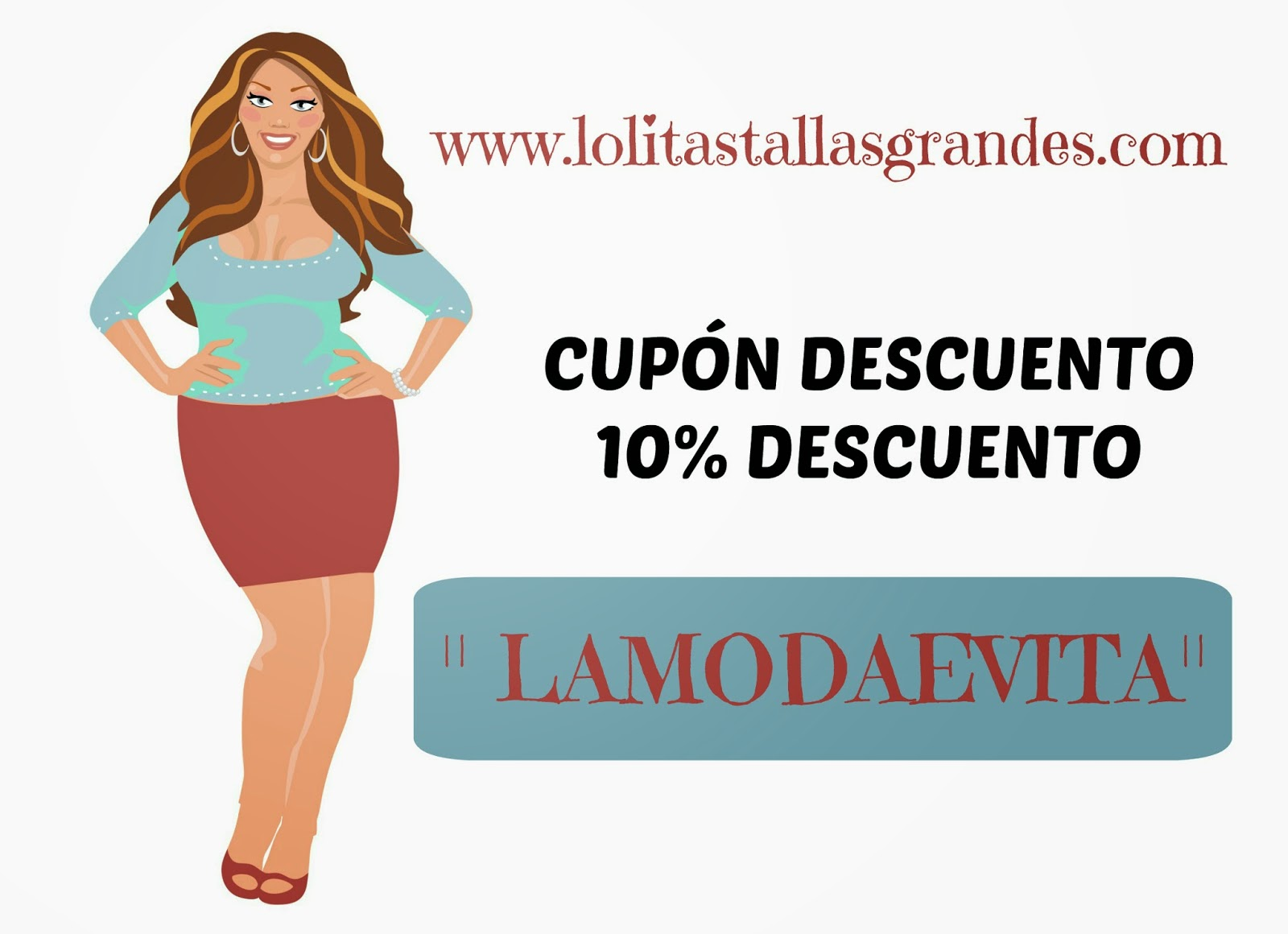 http://www.lolitastallasgrandes.com/