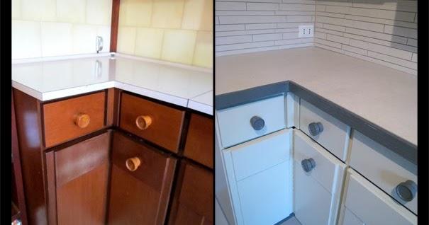 Beautiful Sostituire Ante Cucina Ideas - Ridgewayng.com ...