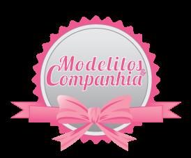 Modelitos&Companhia