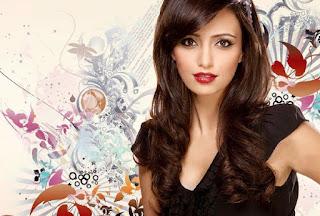 Roshni Chopra hd wallpapers.jpg