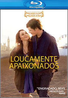 Loucamente Apaixonados  Download Loucamente Apaixonados – Bluray 1080p – Dual Áudio + Legenda