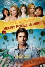 Watch Henry Poole Is Here (2008) Movie Online
