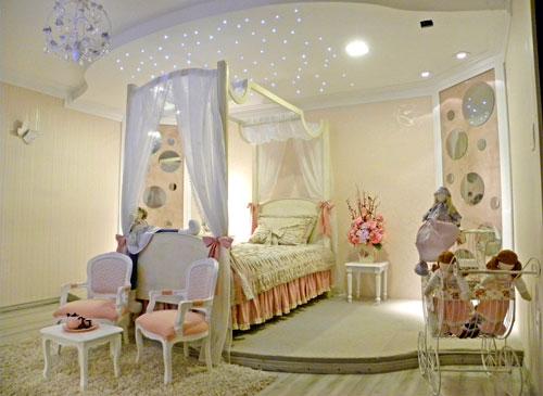 Octubre 2012 - Muebles de dormitorio antiguos ...