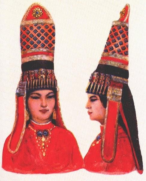 3_karakalpaki_tarih_insan_history_9.jpg