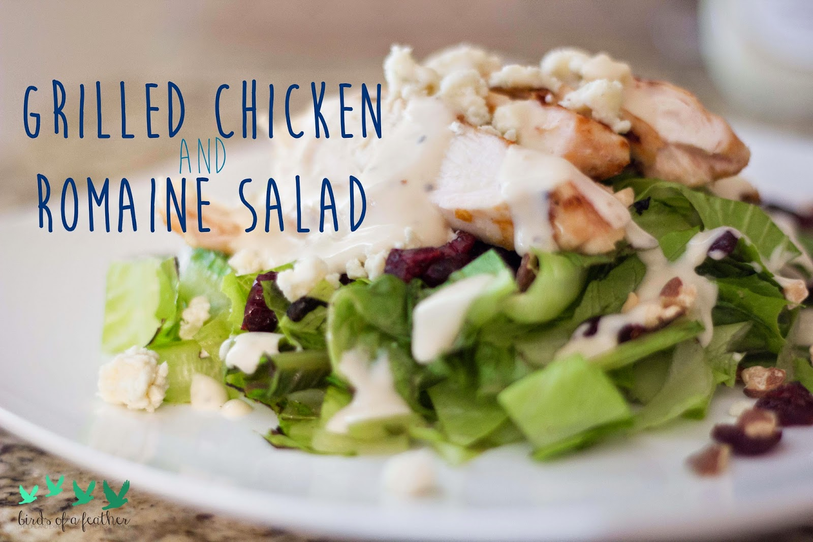 http://fiskefamily.blogspot.com/2014/08/grilled-chicken-and-romaine-salad.html