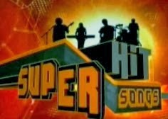 Vijay Tv Super Hit Songs 2014 Vijay Tv New Year Special Program Show 01-01-2014