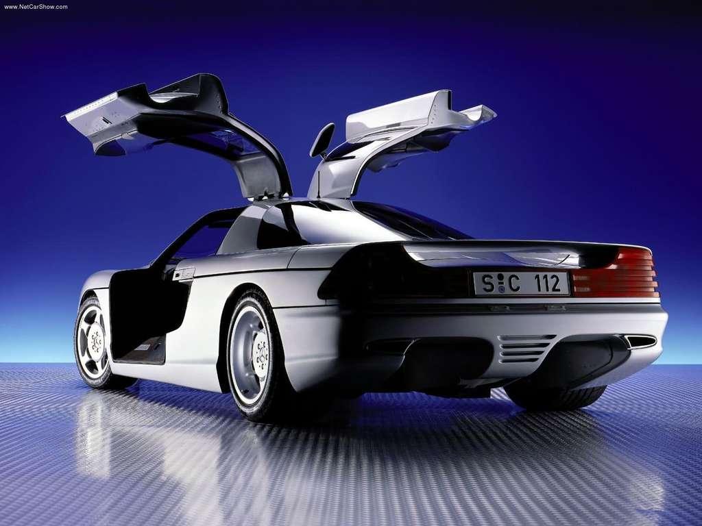 http://4.bp.blogspot.com/-VvM_FZ455RA/TVywTsOV36I/AAAAAAAAIjQ/_PhrpfFAt7Q/s1600/Mercedes-Benz_C112_Cars+pictures+%25281%2529.jpg