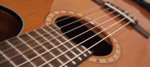 Mendelssohns Wedding March Remains One Of Our Most Requested Ceremony Titles I Arranged This Popular Piece For Solo Guitar In The Original Key